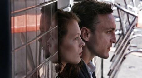 Cine News: Em Trânsito