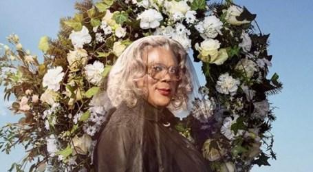 Cine News: Um Funeral em Família – Veja o trailer