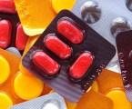 Medicamento para cólica menstrual tem efeito para tratar esquistossomose