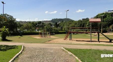 Bariri em Forma agitará Pará de Minas no fim de janeiro