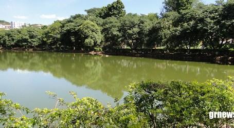 Pesca será liberada na lagoa do Bariri no próximo domingo