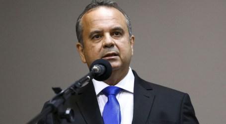 Para Marinho, reforma da Previdência pode recuperar confiança na economia