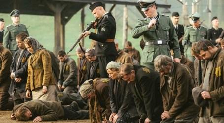 Cine News: Sobibor
