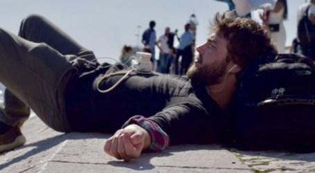 Cine News: 45 Dias sem Você