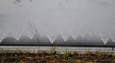 Jair Bolsonaro diz que Polos de Agricultura Irrigada vão gerar emprego