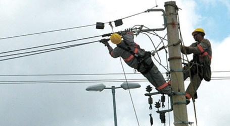 Cemig amplia combate ao furto de cabos e equipamentos