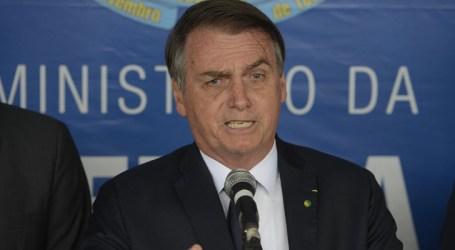 Sede da Ancine será transferida para Brasília