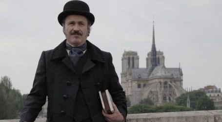 Cine News: Kardec
