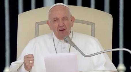 """Sínodo: """"Amazônia pede à Igreja que seja sua aliada"""""""
