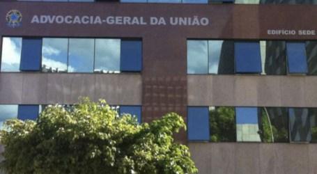 AGU evita perdas de R$ 237,2 bi no primeiro semestre