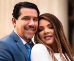 MP denuncia dois filhos de Flordelis acusados de matar o marido dela