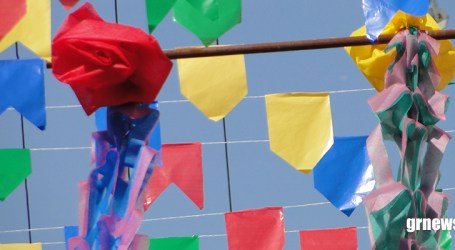 Veja dicas para curtir as festa juninas com segurança