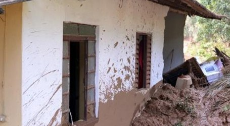 Brumadinho: detonações da Vale serão investigadas