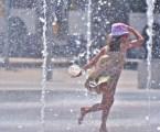 Agência americana aponta Julho de 2019 como o mês mais quente da história