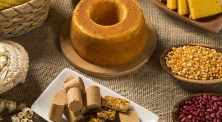 Festas Juninas aquecem as vendas da indústria de amendoim no Brasil