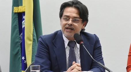 Câmara realizará Seminário para debater a aplicação do Marco Regulatório das Organizações da Sociedade Civil
