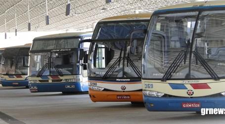 Decreto de Zema faz empresas de ônibus suspenderem linhas. Veja quais ainda operam na região de Pará de Minas
