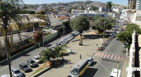 Prefeitura de Pará de Minas abre licitação para implantar Olho Vivo; investimento supera R$ 2 milhões