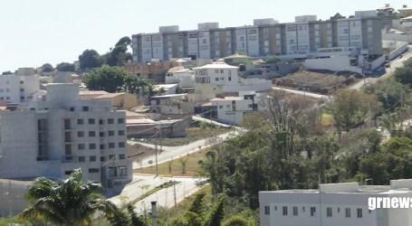 Elias Diniz decreta estado de calamidade pública devido à COVID-19 e adia pagamento do IPTU; veja novas datas