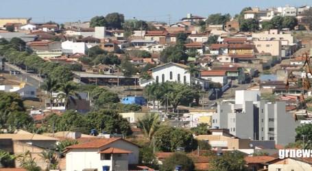 Não acata ordem de militares, tenta resistir, mas acaba preso por desobediência no bairro Providência