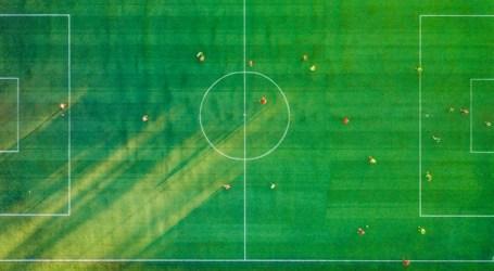 Dia Nacional do Futebol: campeonatos são opções para aprendizado