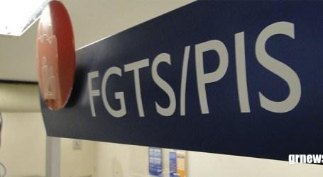 Pagamento de Abono do PIS/Pasep 2020/2021 começa dia 30
