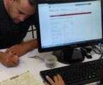 Mais de 220 mil certidões de nascimento emitidas em MG por Unidades Interligadas