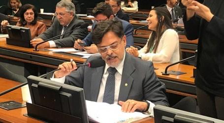 Federação das APAES emite nota de repúdio após acusações de PGR contra o deputado Eduardo Barbosa