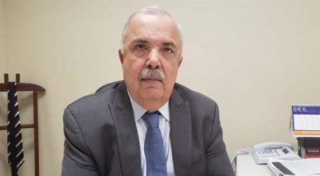Inácio Franco não concorda com nova penitenciária e defende instalação de empresas em Pará de Minas