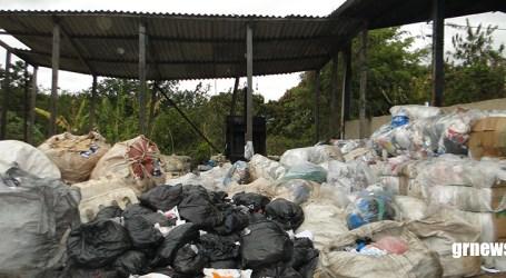 Vereadores aprovam cessão de uso de terreno para ASCAMP e doação de R$ 30 mil para Cidade Ozanam