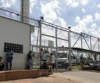 STJ decide que detentos do semiaberto de MG devem ir para prisão domiciliar