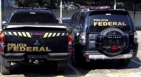 Operação Old School apura fraudes em licitações e desvios de verbas públicas na Bahia