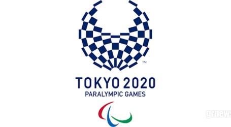 Equipe de refugiados disputará Paralimpíada de Tóquio em 2020