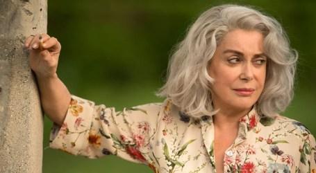 Cine News: A Última Loucura de Claire Darling