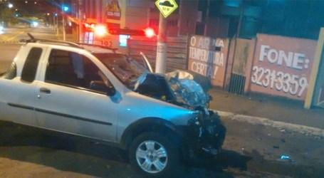 Como fica situação de motorista que foge do local de acidente sem prestar socorro às vítimas? Delegado explica