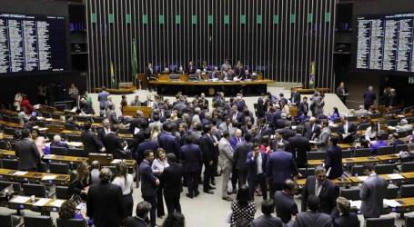 Câmara dos Deputados conclui votação de Nova Lei de Licitações