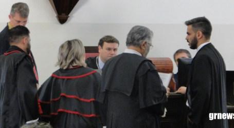 Caso Arthur Walace: júri condena dois e absolve um dos acusados; advogado recorrerá a novo júri popular
