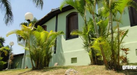 160 anos de história: saiba mais sobre a primeira casa construída em Pará de Minas