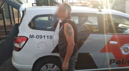 Preso em SP envolvido na morte de sargento PM durante roubo a posto de combustíveis em Pará de Minas. Entenda o caso