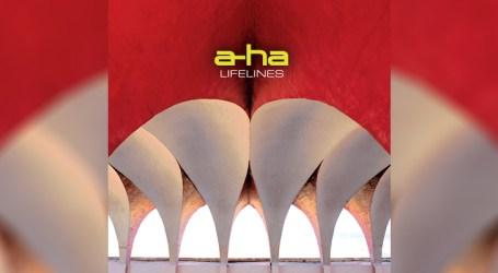 A-HA lança versões remasterizadas de sucessos
