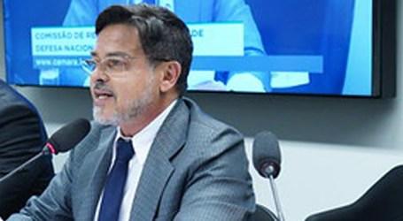 Eduardo Barbosa vê como retrocesso e desrespeito veto de Bolsonaro a trecho do auxilio emergencial que trata do BPC