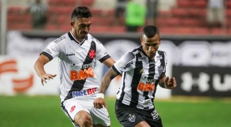 CBF diz que Brasileiro da Série A começa no dia 9 de agosto