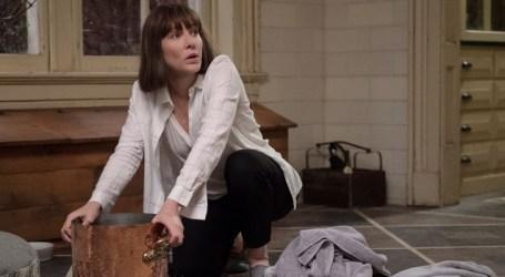 Cine News: Cadê Você, Bernadette?