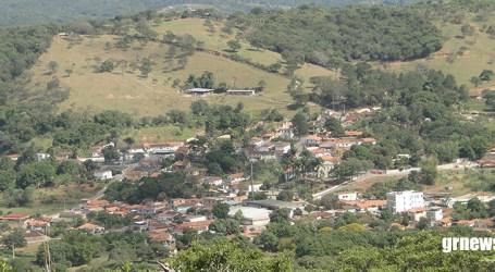 Localizado em Onça de Pitangui carro furtado em Pará de Minas