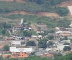 Mulher é ameaçada de morte pelo ex-marido em Pará de Minas, após assumir união estável com o irmão dele