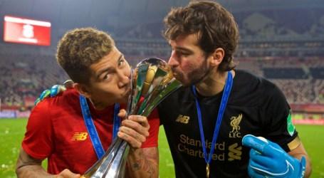 Fifa adia novo Mundial de Clubes que teria início em junho de 2021