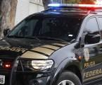 Polícia Federal realiza nova fase de ação contra pornografia infantojuvenil no Ceará