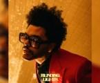 "The Weeknd lança single ""Blinding Lights"""