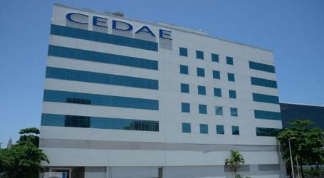 Justiça ordena à Cedae que apresente plano de monitoramento da água
