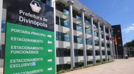 Divinópolis municipaliza parte do licenciamento ambiental